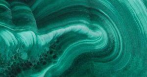 Malachite verde